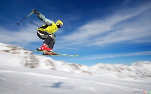 skiing_pleasure_1280x800