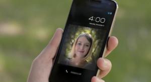 Nexus-S-calling